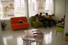 Sala de Espera 4