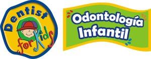 Dentist for Kids - Odontología para niños - odontopediatría